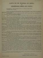 CX4-P17_001.pdf