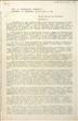 CX5-P19_003.pdf