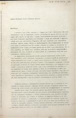 CX5-P19_004.compressed.pdf