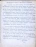 CX3-P03_001.pdf