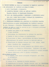 CX5-P08_001.pdf