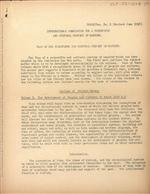 CX5-P21_004.compressed.pdf