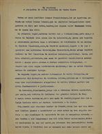 CX14-P04_001.pdf