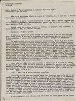CX14-P09_004.pdf