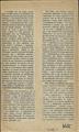 CX22-P01_001.pdf