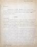 CX3-P02_005.pdf