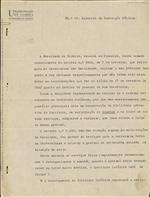 CX23-P01_005.pdf