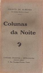 Colunas da noite.pdf