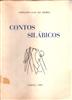 Contos silábicos.pdf