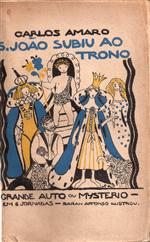 S. João subiu ao trono.pdf