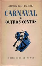 Carnaval e outros contos.jpg