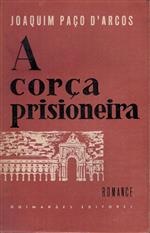 A corça prisioneira.jpg