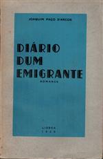 Diário dum emigrante.jpg