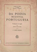 Da poesia medieval portuguesa.jpg