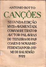 Canções.pdf