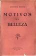 Motivos de belleza.pdf