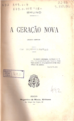 A geração nova - os novellistas.pdf