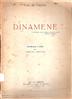 Dinamene.pdf
