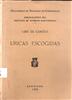 Líricas escogidas.pdf