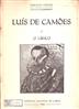 Luís de Camões - o lírico - 1936.pdf