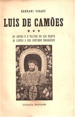 Luís de camões - os autos e o teatro do seu....pdf