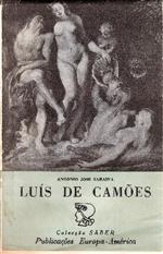 Luís de Camões.pdf