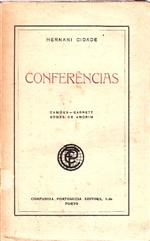 Conferências.pdf
