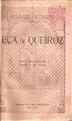 Eça de Queiroz I.pdf