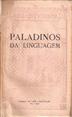 Paladinos da linguagel I.pdf