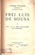 Frei Luís de Sousa I.pdf