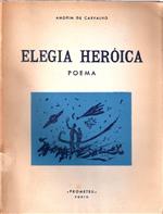 Elegia heróica.pdf