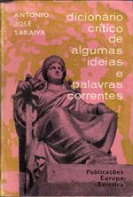 Dicionário crítico....pdf