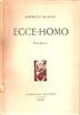 Ecce-homo.pdf