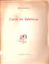Canto da Babilónia.pdf