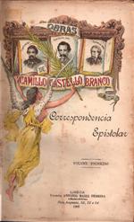 Correspondência epistolar.pdf