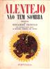 Alentejo não tem sombra.pdf