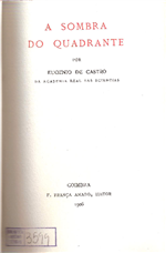 A sombra do quadrante.pdf