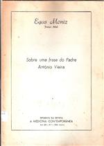 Sobre uma frase do Padre António Vieira.pdf
