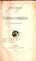 Pombos-correios.pdf