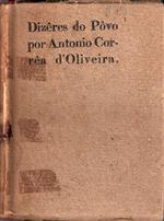 Dizeres do Pôvo por António Corrêa d'Oliveira.pdf