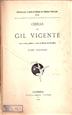 Obras de Gil Vicente - III.pdf