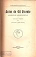 Autos de Gil Vicente.pdf