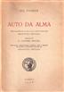 Auto da alma.pdf