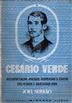 Cesário Verde, interpretação....pdf