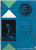 Temas da cultura portuguesa II.pdf