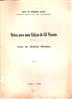 Notas para uma edição...auto da Mofina Mendes.pdf
