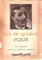 Eça de Queiroz visto por....pdf