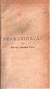 Peregrinação I.pdf