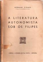 A literatura autonomista sob os Filipes.pdf