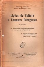 Lições de cultura e literatura portuguesa-vol2.pdf